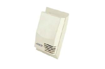 韩国GINICE Humidity sensor & transmitter