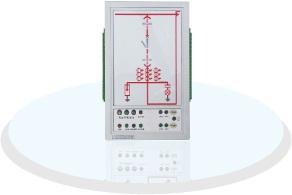 爱可信ACX6100-A/B开关状态智能综合指示装备